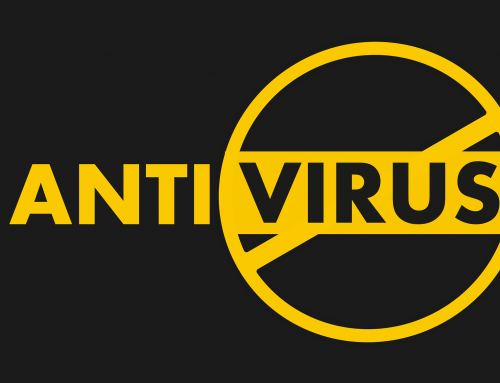 Keep in Mind these Things before you Choose the Best Antivirus Software
