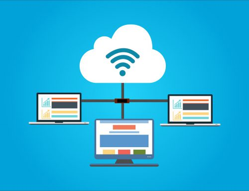 Microsoft Azure, AWS and Google Cloud Witnesses Revenues Growth in an Influential Way