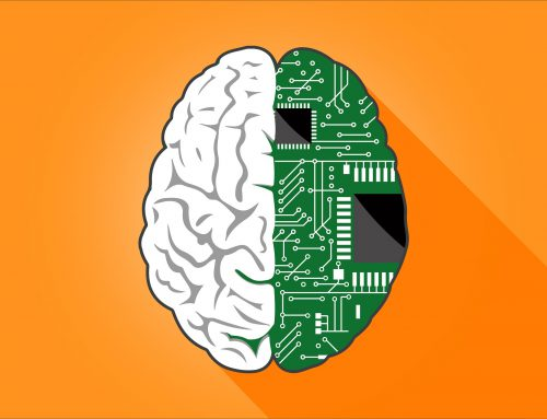 How Brain Machine Interface-BMI can Shape an Internet of Thoughts