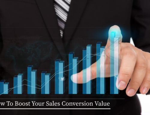 How to Set Your Sales Conversion Value With these Nine Tips?