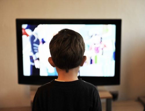 Outside TV Covers: Simple Things You Need to Know About Them