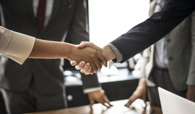 MSP strategies to Build Strong Client Relations