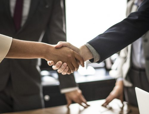 Six Smart Ways To Lock MSP For Building A Strong Client Relations