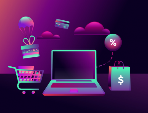 How To Start A Dropshipping Business In 2020 And Make A Profit