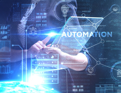 How to Determine If your Business Process Qualifies for Automation