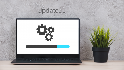 General Software Updates and Patches - Itsguru
