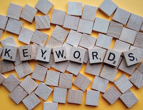 6 Expert Tips To Help You Choose The Right Keywords