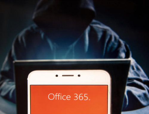 Eight Simple and Best Practices to Shield Your Office 365