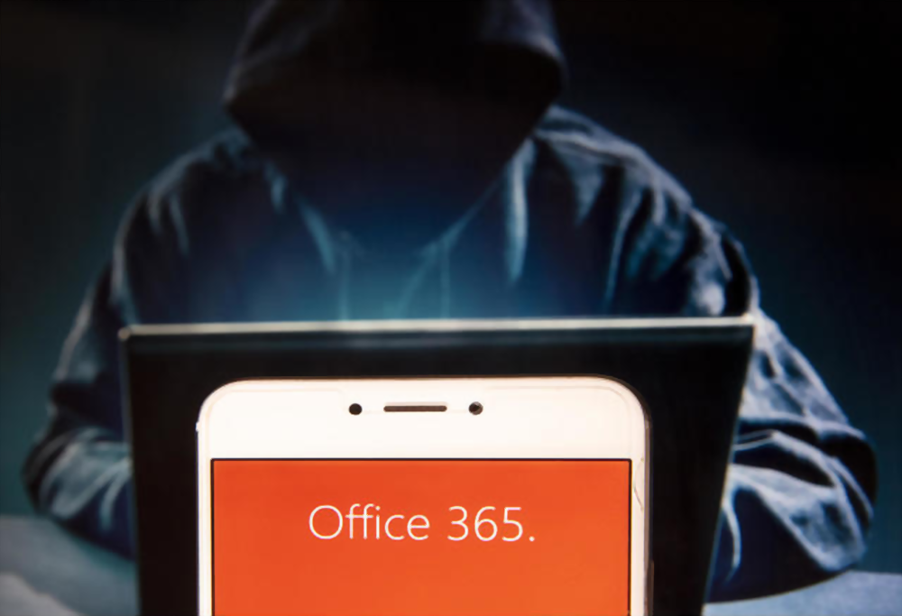 Office 365 Security - Itsguru