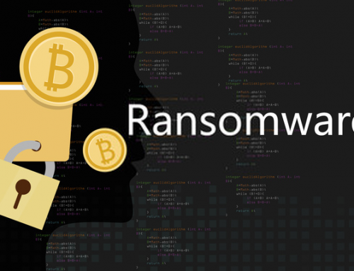 Reasons Why Ransomware is here to Stay Forever and How Can It be Protected!!