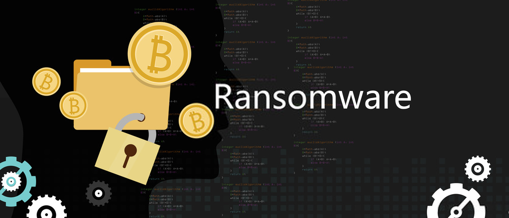 Ransomware is here to Stay - Itsguru