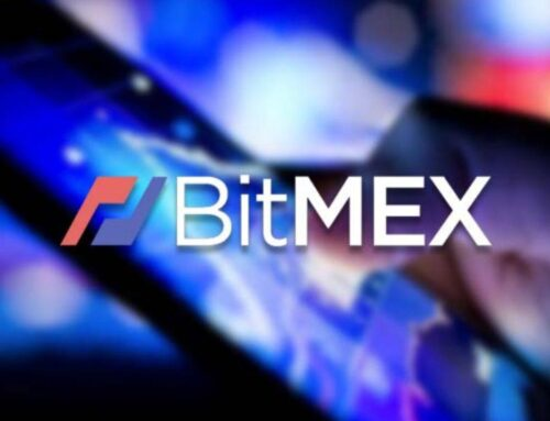 BitMex Beginner Guide