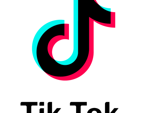 TikTok :For Everyone – All About TikTok.