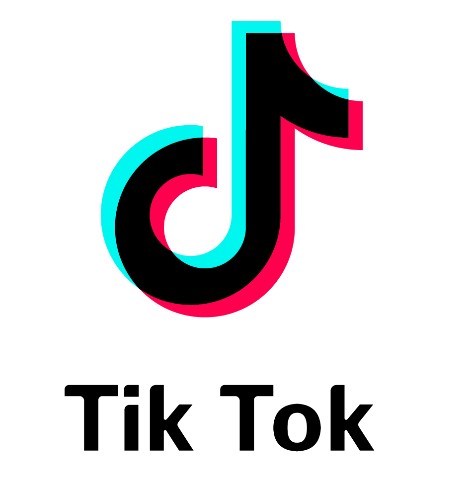 tiktok for everyone-tiktok ads