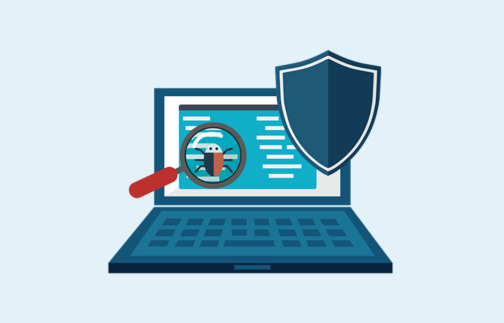 Seven-Step-plan-To-Protect-Your-System-From-Malware- ITs Guru