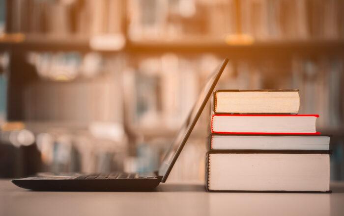 Digital Marketing Business Books - ITs Guru