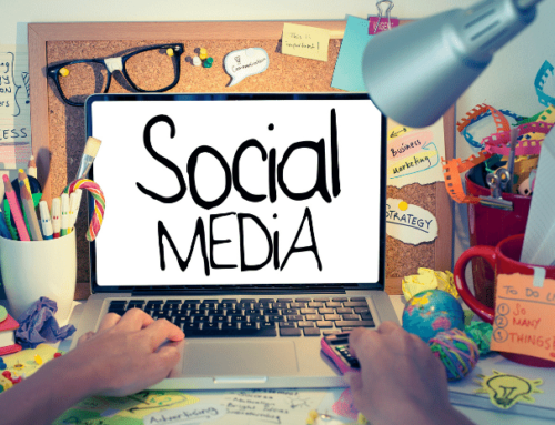 Best Social Media Platforms for Marketing