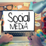 Best Social Media Platforms for Marketing Featured Image
