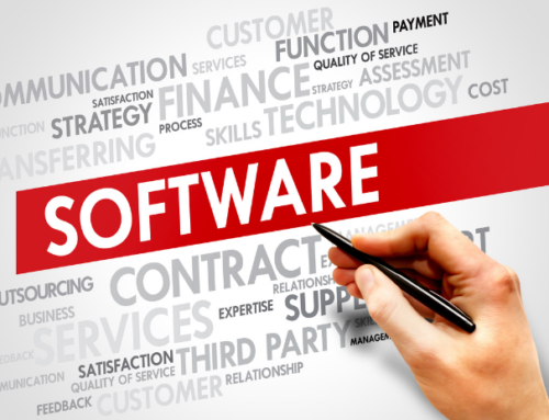 Why Your Business Needs a Custom Software?