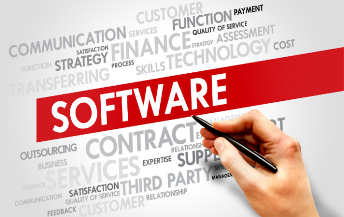 Why Your Business Needs a Custom Software