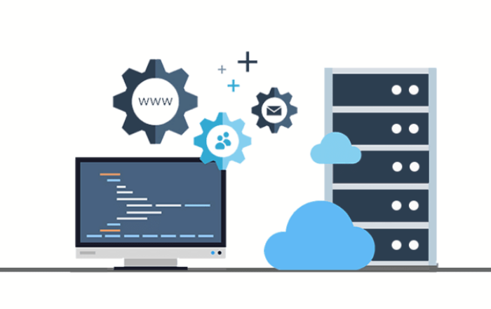 What is Website Backup and Why is it Necessary - ITs Guru