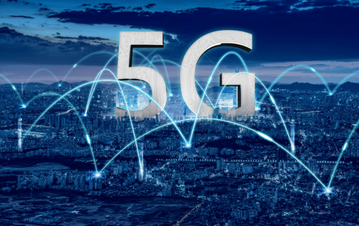Everything you need to know about 5G - ITs Guru