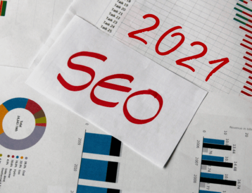 2021 SEO Trends and Its Topics to Implement