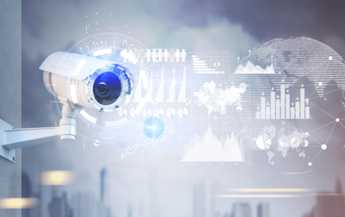 Start Your Video Surveillance Business With These Marketing Tips And Strategies