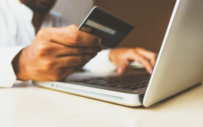 Your Merchant Account and Your Growing Business