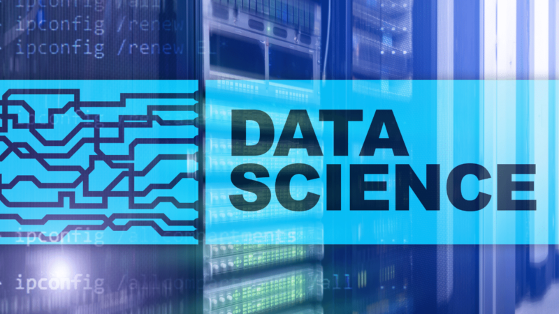 Top 10 Information Technology Trends of 2020 - Data Science