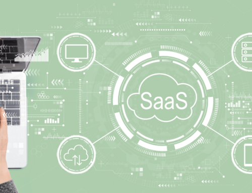 Concept Of SaaS: Meaning, Examples And Advantages