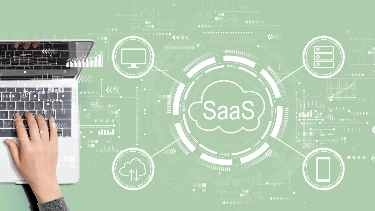 SaaS (Software as a Service) Meaning, Examples And Advantages - ITsGuru