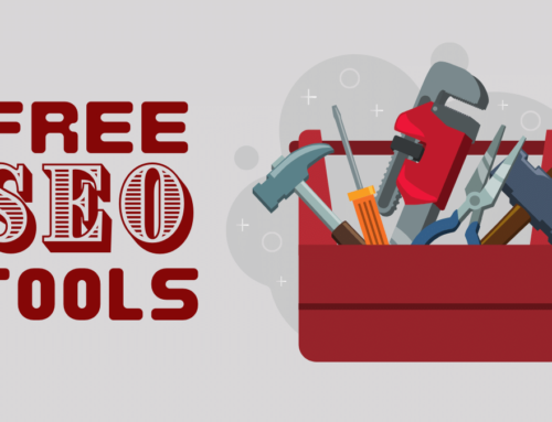 100% Free SEO Tools For Easy Marketing Solution