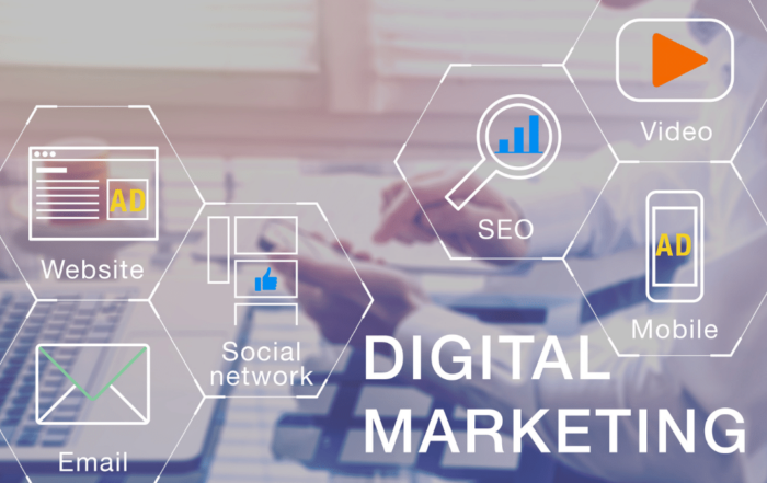 6 Digital Marketing Mistakes to Avoid and Fix Without Any Delay - ITsGuru