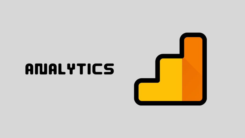 Analytics - ITsGuru