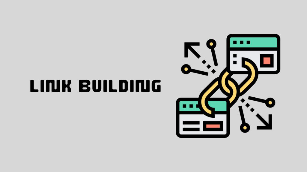 Link Building Free SEO Tools - ITsGuru