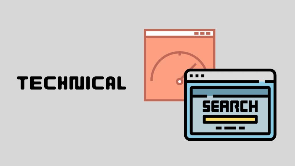 Technical Tools for Free SEO - ITsGuru