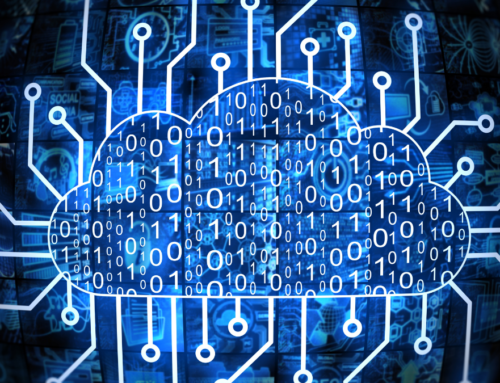 Undeniable Perks Of Cloud-Based Technology Management