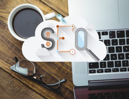 Top Reasons As To Why You Need SEO For Your Construction Company