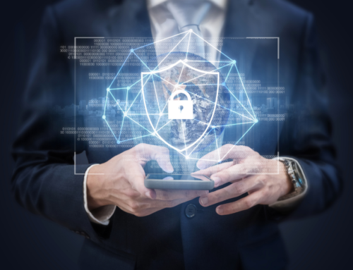 Network Security Basics: Everything You Must Know