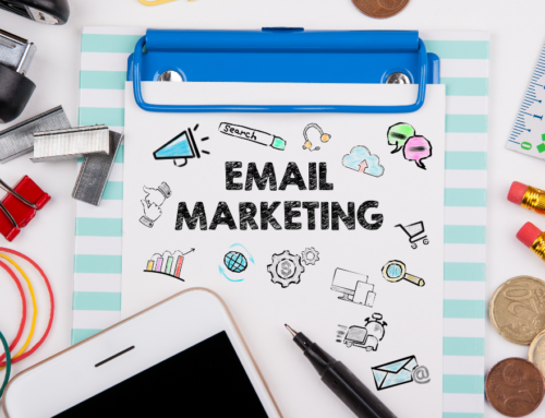 The Secret Seven That You Need For Time And Cost-Effective Email Marketing