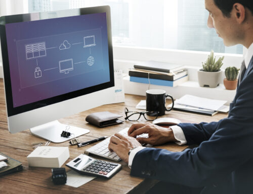 Outsourced IT Support: The Importance of Quality and Stability