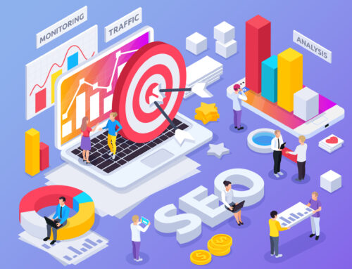 Introduction to Digital Marketing – Why SEO Matters
