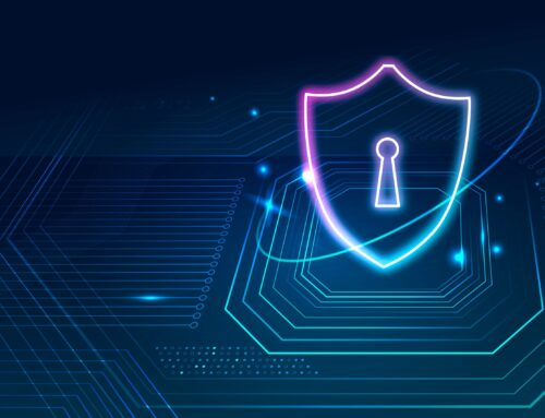 Software-Defined Perimeter vs. VPN: Find the Best Fit for Yourself